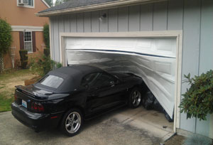 cheap garage door openersCheap Garage Door Openers